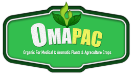 OMAPAC | Organic For Medical & Aromatic Plants & Agreculture Crops